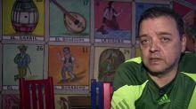 Murió Luis Zapata, autor de El Vampiro de la Colonia Roma, pionero de la literatura LGBTIQ
