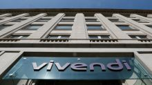 Mediaset ready to change pan-Europe TV governance to appease Vivendi: source