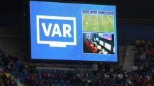 Foot - C1 - Asie - Ligue des champions: le VAR utilisé à partir des quarts en Asie