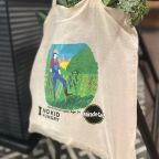 Miracle-Gro® Encourages Families to Share the Benefits of Edible Gardening, Expands No Kid Hungry Partnership with the Release of the GroMoreGood™ Harvest Donation Bag
