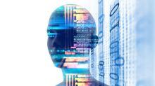"""""""Alexa, Make Me Money"""": Conversational AI Prepares for the Enterprise"""