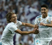 Asensio's brilliance leaves Barca wondering what might have been