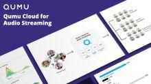Qumu Announces Cloud-Based Audio Conferencing Solution for Enterprises
