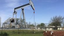 Oil prices drop on OPEC's output deal, but markets to stay tight