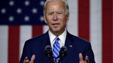 Here's how a Biden presidency could hurt financial stocks