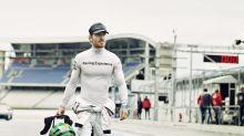 Hollywood-Star geht für Porsche an den Start