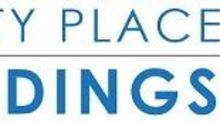 Trinity Place Holdings Inc. Sets Annual Meeting of Stockholders and Provides 77 Greenwich Update