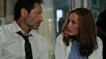 The new 'X-Files' is obsessed with Trump