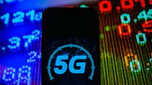 Chipmaker Alphawave IP touts record orders on 5G demand