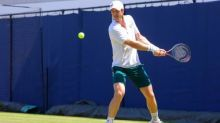 'I can still compete with the best': Andy Murray upbeat for return at Queen's Club