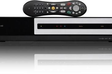 WeaKnees now offering upgraded TiVo HD units