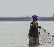 Iran oil tanker reaches Venezuela amid US tension