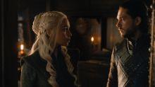 """""""Game of Thrones"""" (saison 8) : 7 secrets que vous ignoriez probablement"""