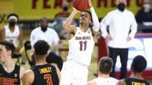Oregon State Basketball: Opponent Preview