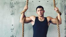 Mulheres se sentem mais atraídas por homens musculosos, afirma estudo