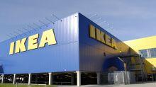 "Rassistisches Foto aus neuem IKEA-Katalog ""gerissen"""