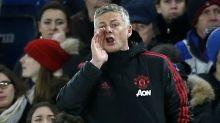 Solskjaer hails 'massive' result against Chelsea after PSG loss