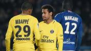 Trois bonnes raisons de regarder les 8es de finale de la Coupe de la Ligue