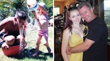 Toyah Cordingley's dad shares heartbreaking Father's Day tribute after daughter's murder