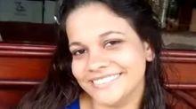 Mulher morre durante tiroteio no Rio após se curvar para proteger filho de 3 anos
