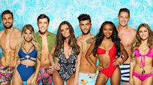 The funniest reactions to the start of this season's Love Island