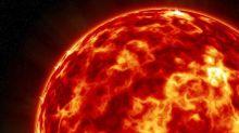 Los suecos consiguen embotellar el sol