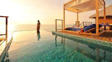 Telegraph Travel Awards 2017: win a luxury holiday in the Maldives worth £30,000
