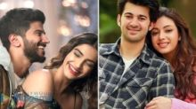 Pal Pal Dil Ke Paas Outperforms The Zoya Factor at the Box Office