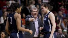 5 teams that could knock UConn out of 2018 women's tournament