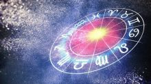 Horoscope Today, July 24, 2019: Aries, Pisces, Cancer, Leo, Gemini, Taurus, Virgo – check astrology prediction