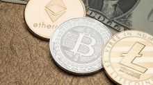 Ethereum Analysis – Resistance Levels in Play – 26/06/19