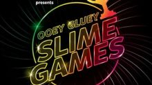 Fame at Your Fingertips with Elmer's First-Ever Ooey Gluey Slime Games