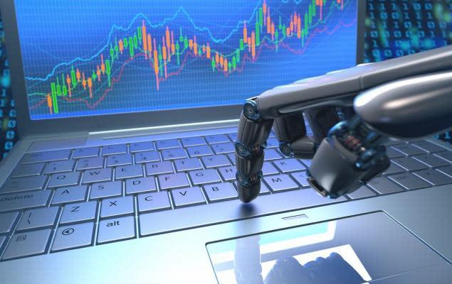 News post image: Technology ETF (XLK) Hits New 52-Week High