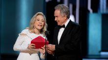 New system unveiled to avoid epic La La Land Oscar envelope flub