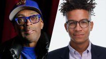 Spike Lee developing TV series inspired by 'young black Mark Zuckerberg' tech entrepreneur