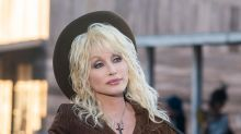Dolly Parton Is Worth Millions Thanks To Decades Of Fighting For Her Value