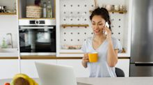 12 work-from-home essentials that will make you feel like a boss