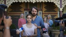 'The Cry' episode 1: Engrossing, powerful, but very confusing
