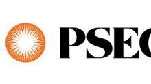 PSEG Announces 2018 Third Quarter Results