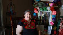 Coronavírus: as 'senhoras banqueiras' que organizam socorro financeiro a latinos durante pandemia nos EUA