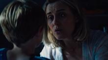 """""""The Prodigy - Il figlio del male"""", una clip dal film in esclusiva"""
