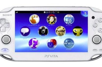 Rumor: Sony making Remote Play mandatory with PS4 [update: Sony confirms]