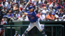How to Watch the Atlanta Braves vs. New York Mets (6/22/21) -- MLB