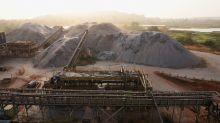 CSN assina contrato de minério de ferro com Glencore no valor de US$115 mi