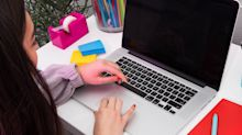 How To Get A Summer Internship In 8 (Pretty) Easy Steps