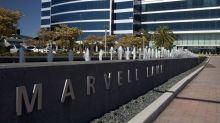 Marvell Technology Group Ltd. (MRVL) Posted Q4 Earnings Beat