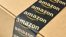 Amazon Benefits From Strengthening Delivery Services & Prime
