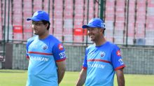 IPL 2019 DC Preview: After makeover and renaming, Delhi Capitals aim for new heights