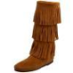 Want Low Prices on Wide-Calf Boots?