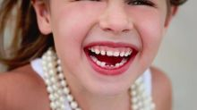 Is the Tooth Fairy parenting pressure getting out of hand?